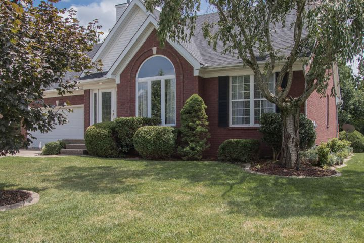 3402 Sample Way, Louisville, KY 40245
