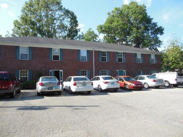 199 Sarah Way, Shepherdsville, KY 40165
