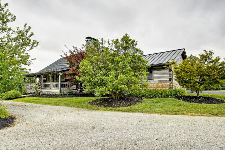 4800 S Hwy 53, Crestwood, KY 40014