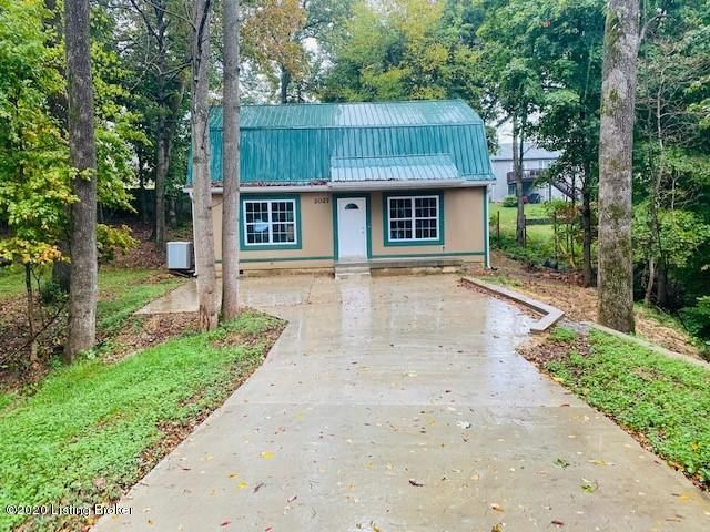 2027 Clearview Dr, Elizabethtown, KY 42701