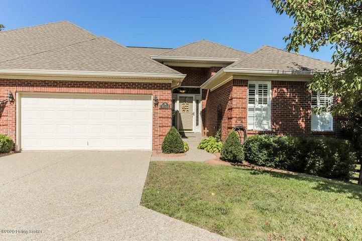 10514 Dove Chase Cir, Louisville, KY 40299