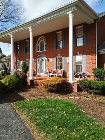 2807 Highland Ave, Carrollton, KY 41008