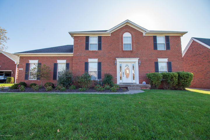 13104 Dogwood Forest Ct, Louisville, KY 40245