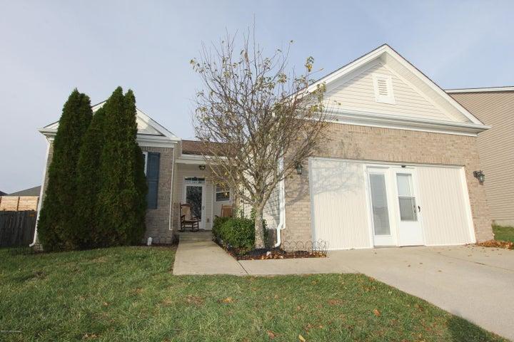 3010 Briar Creek Dr, Lawrenceburg, KY 40342