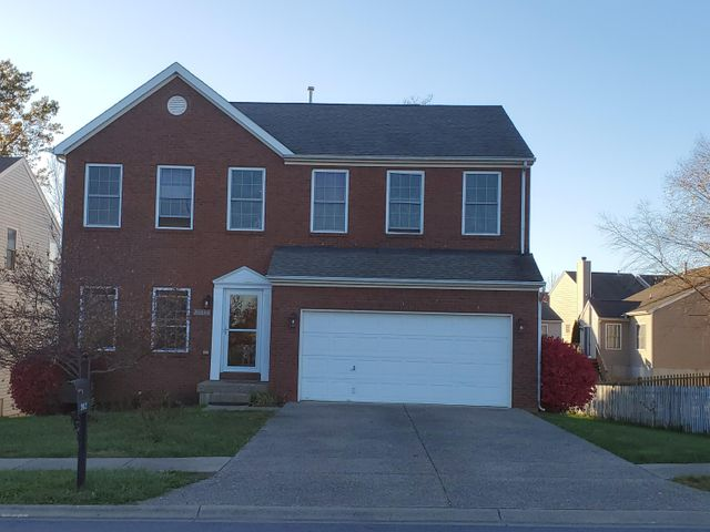 Welcome Home to 2012 Osprey Cove in Cloverbrook Farms!!!