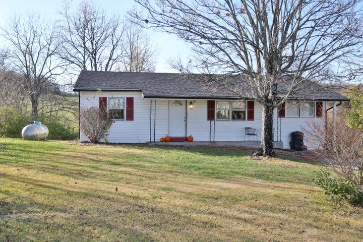 255 Jeptha Knob Rd, Shelbyville, KY 40065