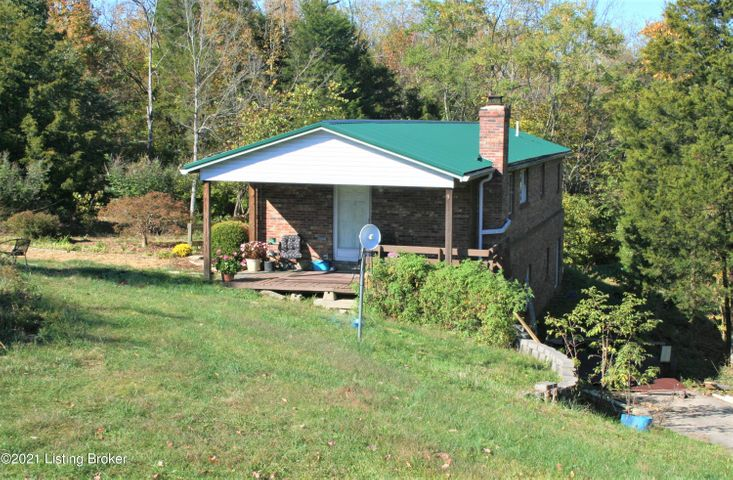 1815 Bypass South, Lawrenceburg, KY 40342