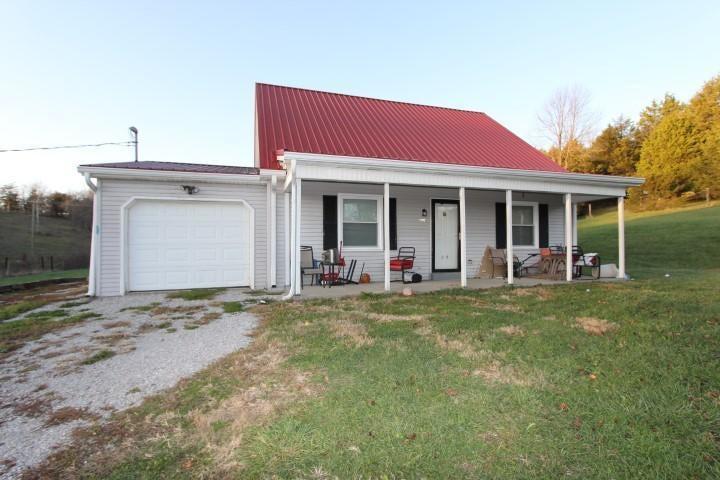 1444 Pumhouse Rd, Lawrenceburg, KY 40342