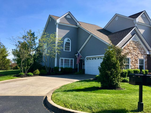 453 Brightview Dr, Simpsonville, KY 40067