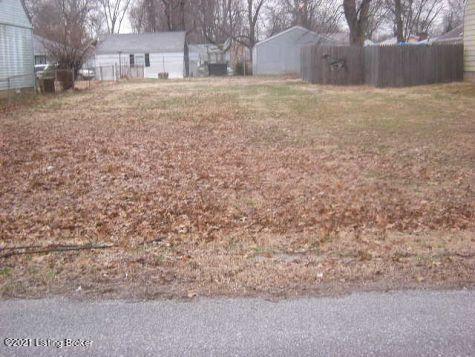 4916 Wellsworth Ave, Louisville, KY 40216