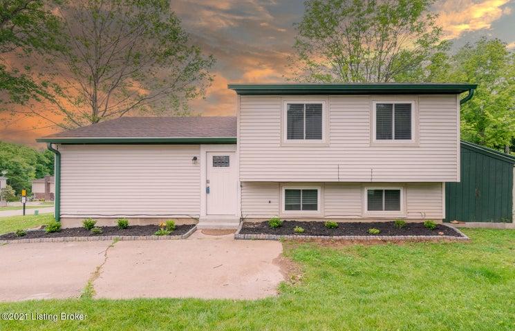 7427 E Orchard Grass Blvd, Crestwood, KY 40014