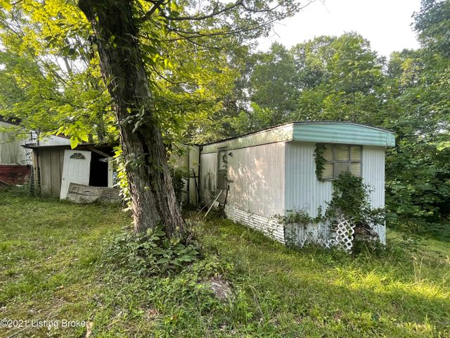 102 Hilltop Dr, 3, Mammoth Cave, KY 42259