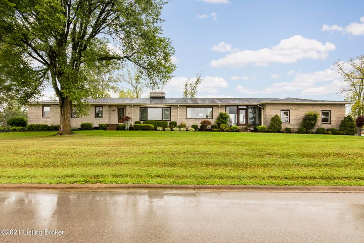 1001 Gloryview Dr, Crestwood, KY 40014