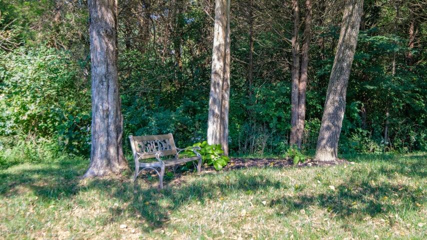 17810 Birch Bend Cir