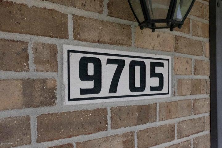 9705 Waterbrook Ct