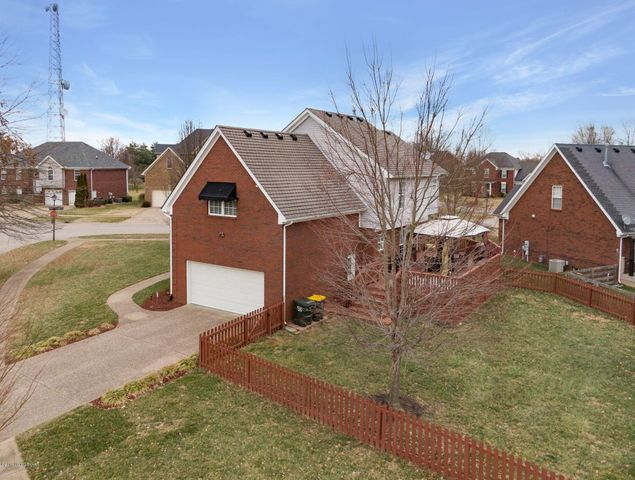 13521 Pleasant Glen Ct