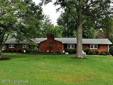 11705 E Arbor Dr Louisville Home Listings - Patti Morgan Real Estate