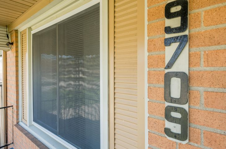 9709 Lancewood Rd