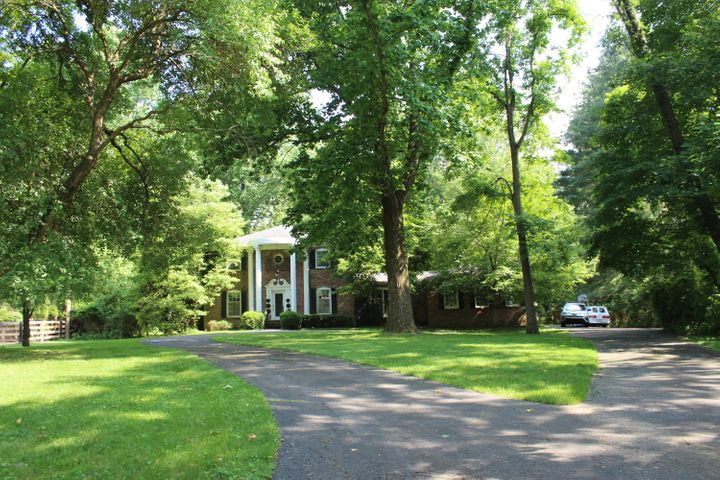 11124 Nutwood Rd Louisville Home Listings - Patti Morgan Real Estate