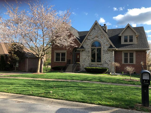 10620 Gleneagle Pl Louisville Home Listings - Patti Morgan Real Estate