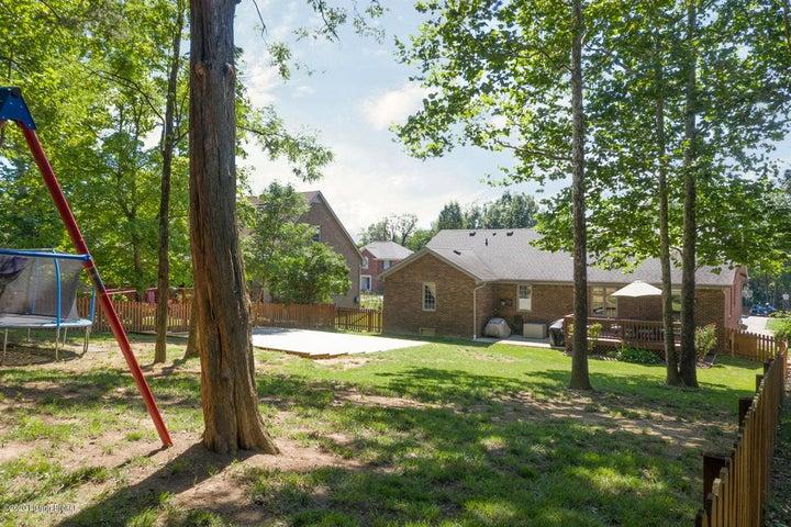 4019 Saratoga Woods Dr
