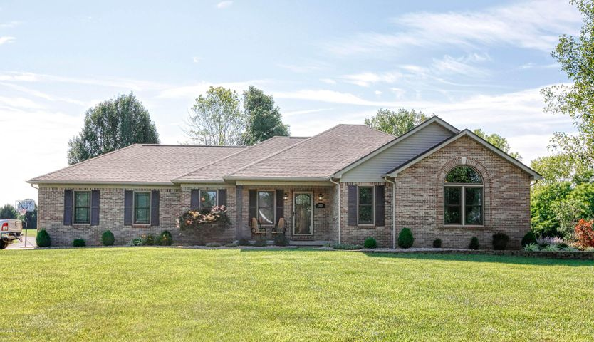 103 Forest Springs Dr