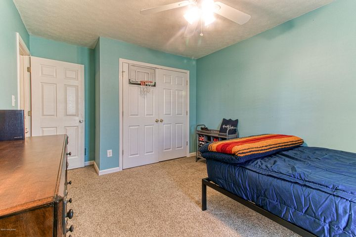 4415 Saratoga Hill Rd