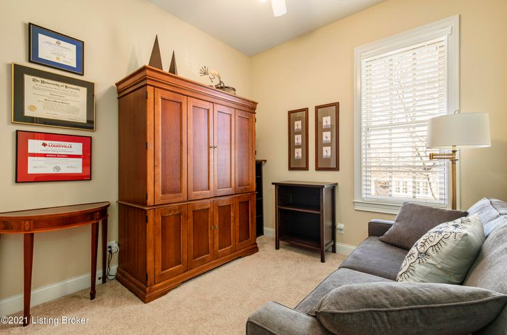9306 Norton Commons Blvd 202
