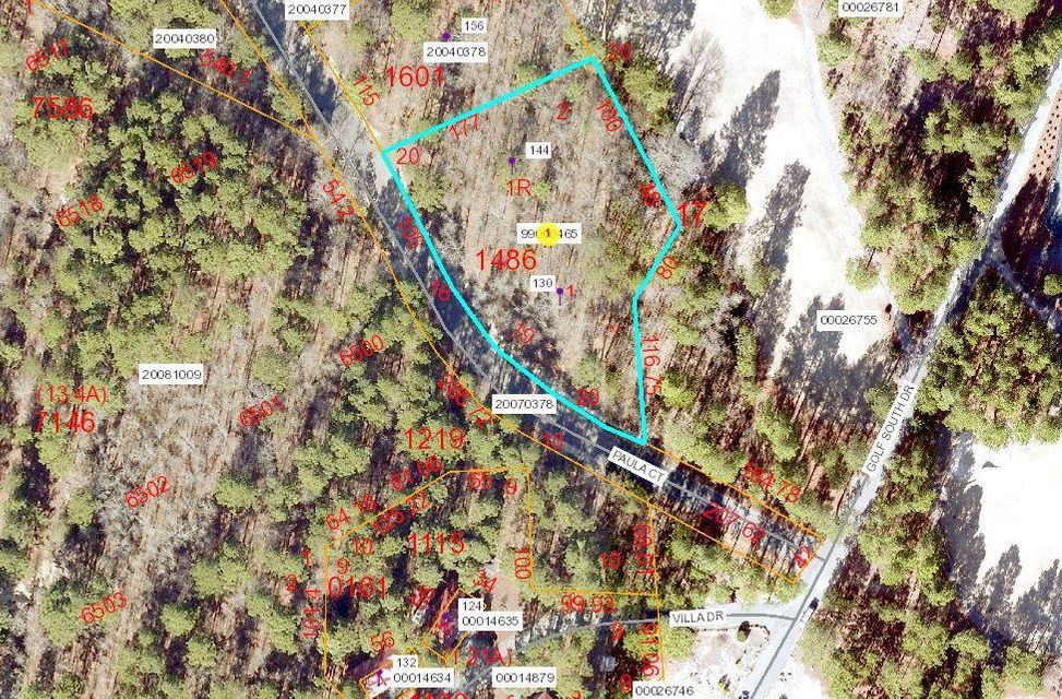 Seven Lakes Nc Map.Real Estate For Sale 130 Paula Court Seven Lakes Nc 27376 Mls