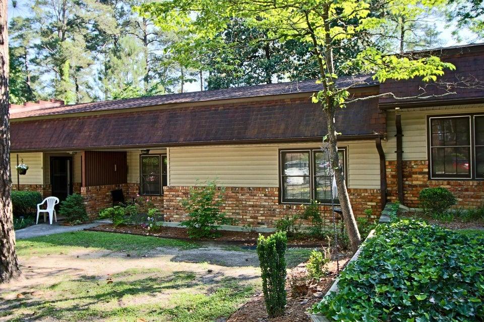 570 S May St 3, Southern Pines, NC 28387
