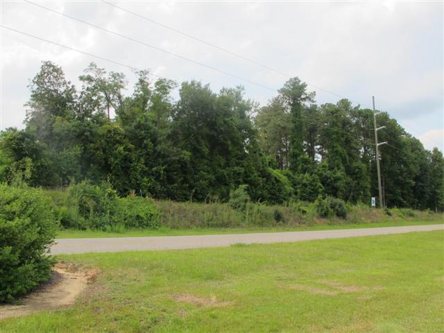 Southern Pines HomesCommercial Properties | Weichert, Realtors Town ...