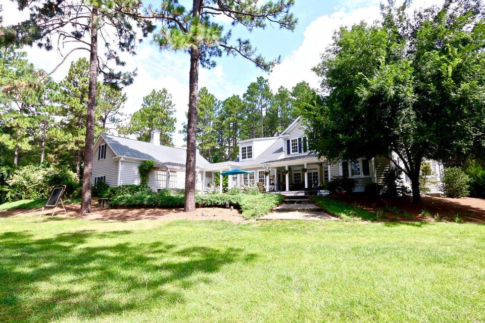 655 Lake Dornoch Drive, Pinehurst, NC 28374
