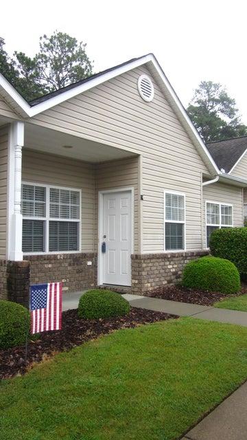 101 E Rhode Island Avenue K, Southern Pines, NC 28387