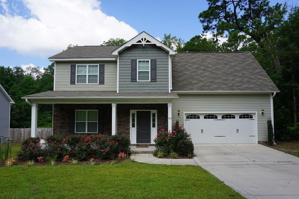 Homes For Rent In Aberdeen Nc