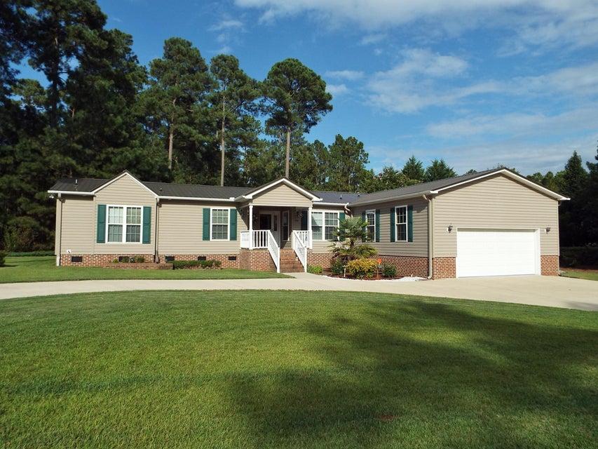 479 Ridgeview Dr, Cameron, NC 28326