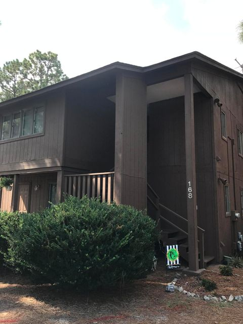 168 Fairway Avenue 502, Southern Pines, NC 28387
