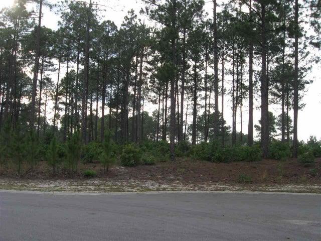 185 Eagle Point Lane, Southern Pines, NC 28387