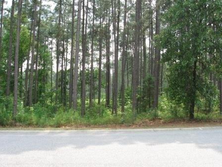221 Plantation Drive, Southern Pines, NC 28387