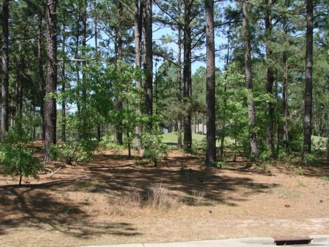 224 Plantation Drive, Southern Pines, NC 28387