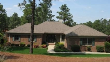 42 Highland View Drive, Southern Pines, NC 28387