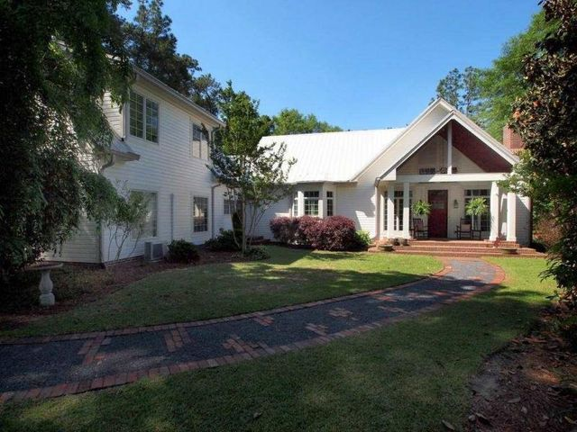 125 Fields Road, Pinehurst, NC 28374