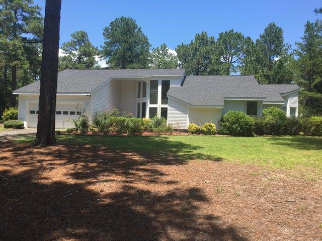 85 Beaver Lane, Pinehurst, NC 28374