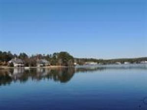 Lake Auman