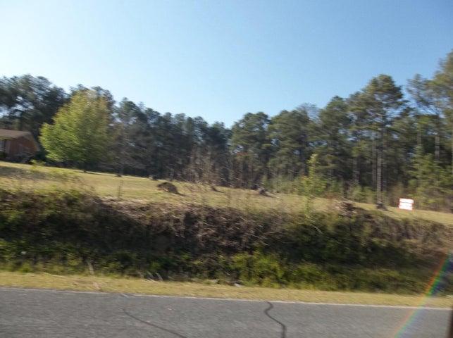 0 Privette Road, Candor, NC 27229
