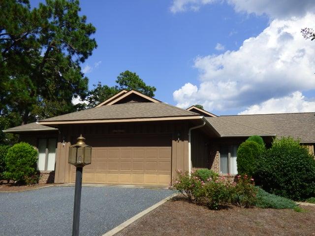 190 Fairway Drive, Pinehurst, NC 28374