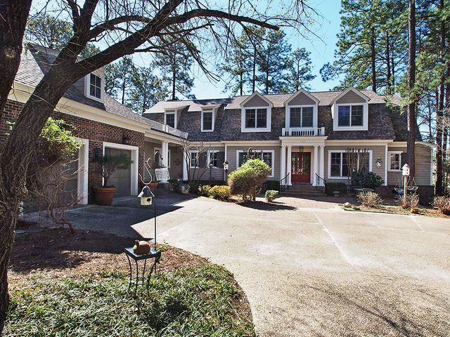 102 Batten Court, Pinehurst, NC 28374