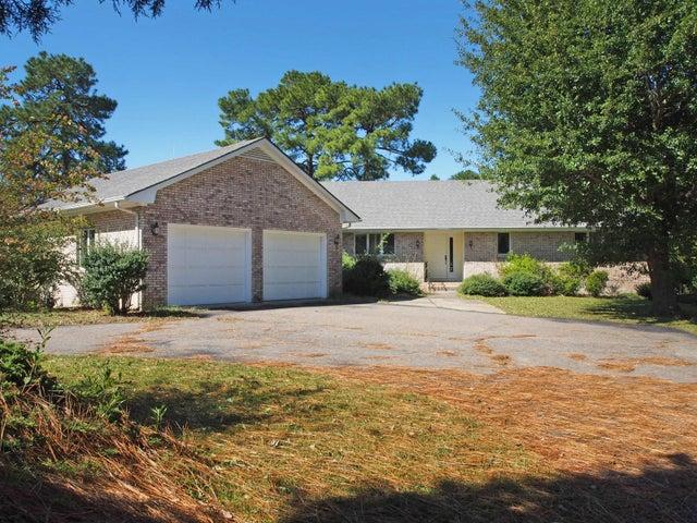 165 SW Lake Forest Drive, Pinehurst, NC 28374
