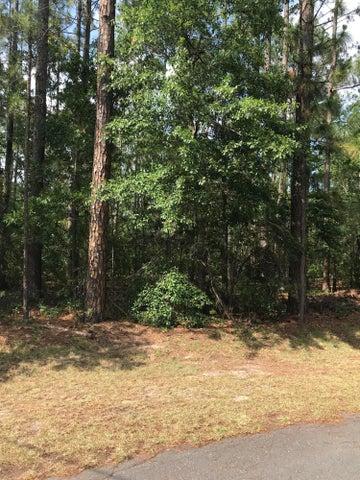 Lot 5 Pine Ledge Drive, Rockingham, NC 28379
