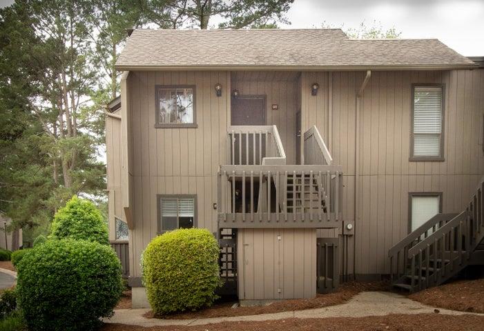 85 Pine Valley Road, 86, Pinehurst, NC 28374