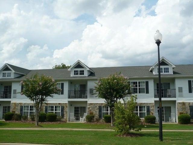 480 Little River Farm Boulevard, 207b, Carthage, NC 28327